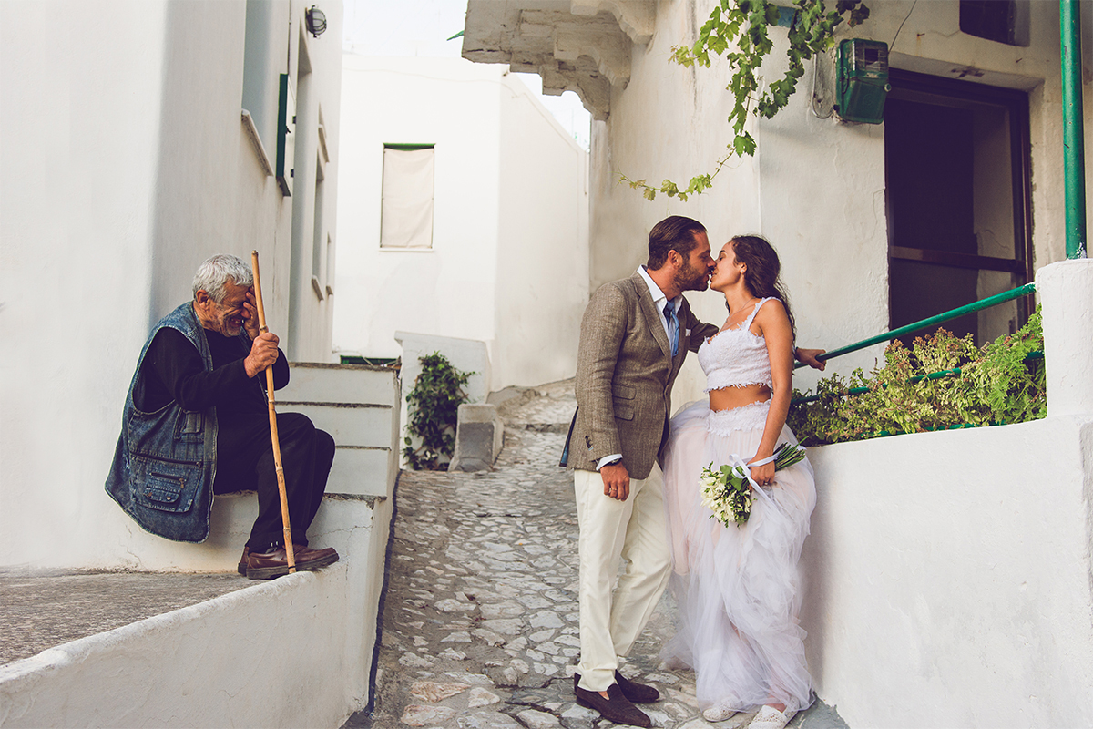 weddingskyros skyros wedding weddingingreece bride groom next day photography wedding photography wedding destination