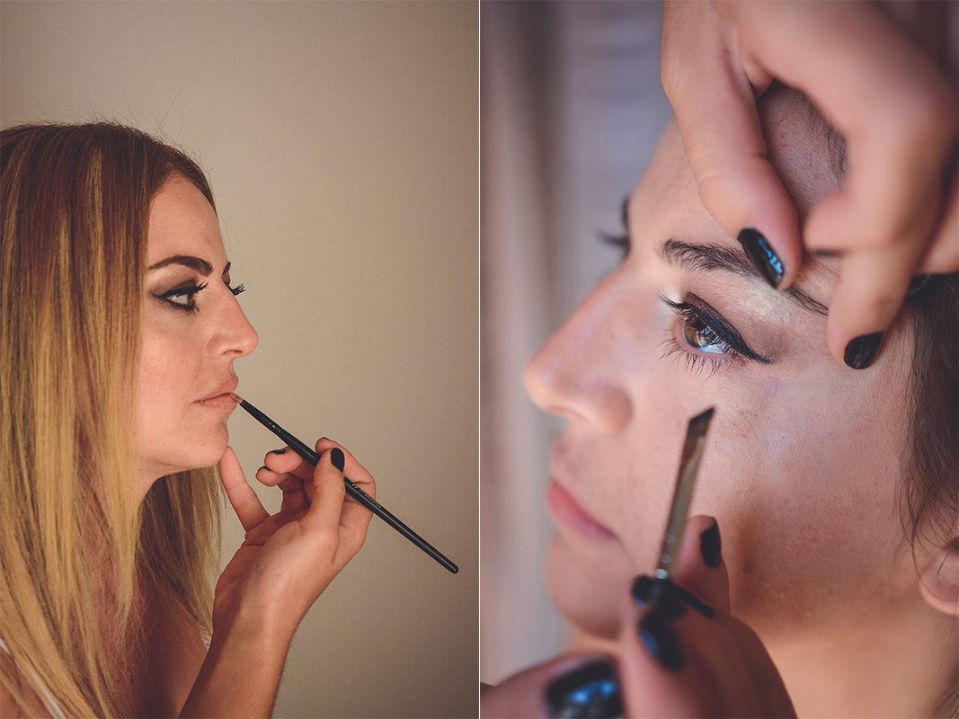 weddingskyros wedding skyros bridal make up make up artist wedding photogrpahy in greece
