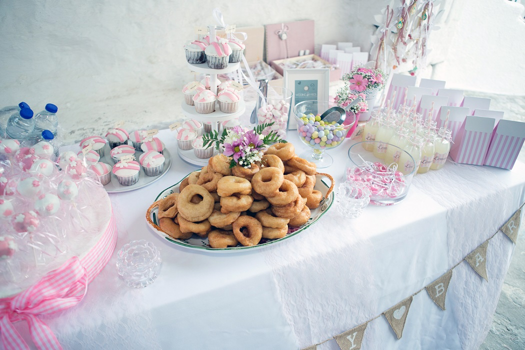 wedding skyros candybar decoration wedding photography