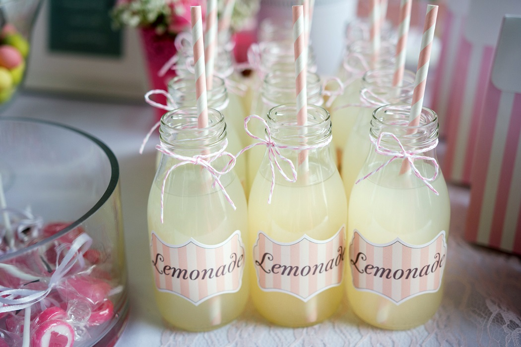 wedding weddingskyros skyros sporades candybar flowers decoration lemonade