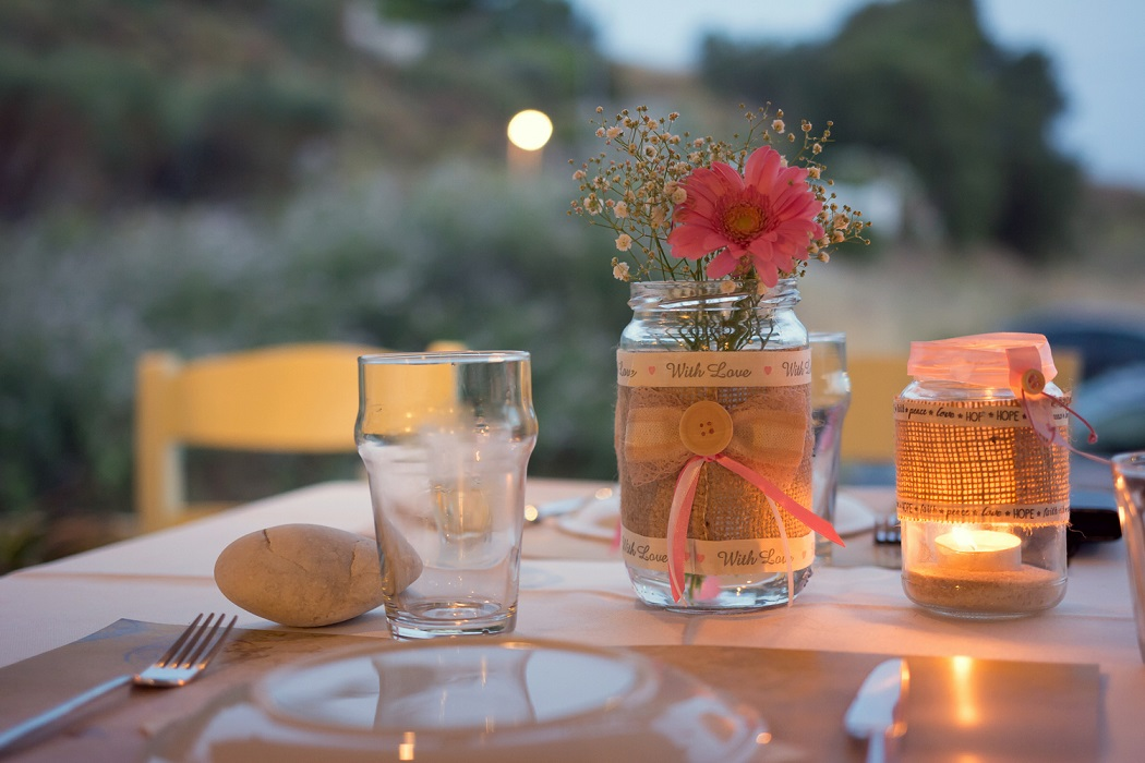 wedding weddingskyros skyros sporades candybar flowers decoration