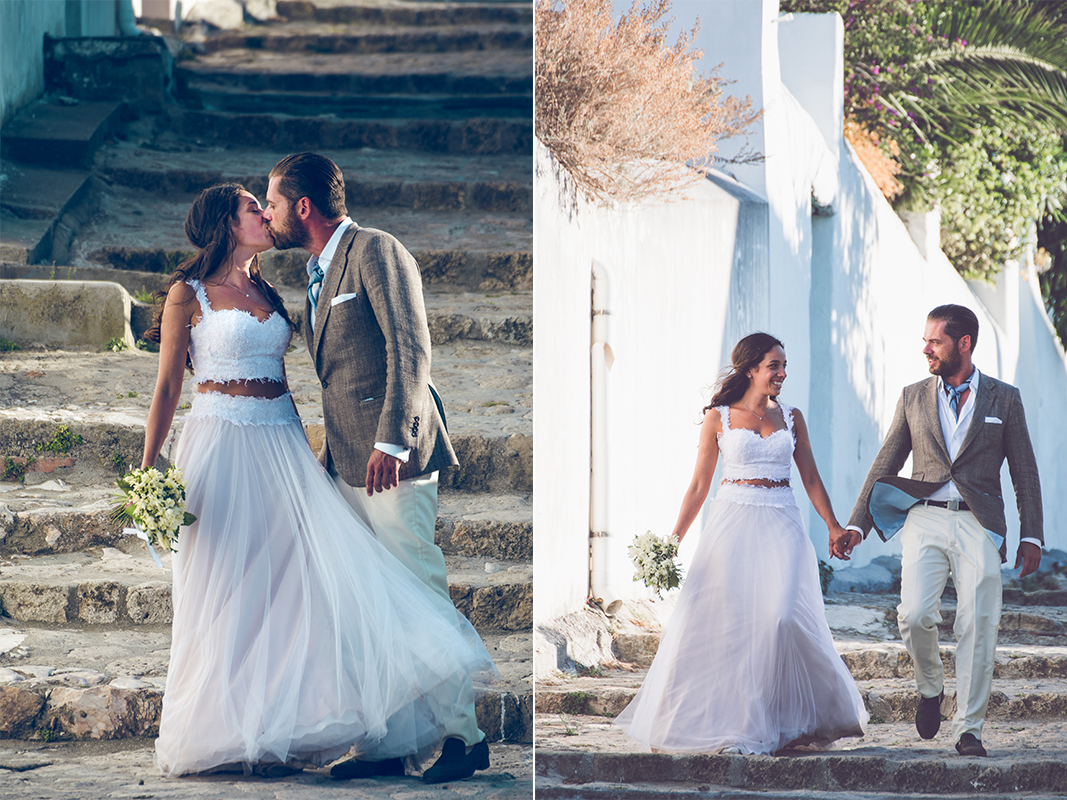 wedding skyros sporades greece wedding in greece wedding destination blue aegean sea pelagos next day chora chorio skyros maintown