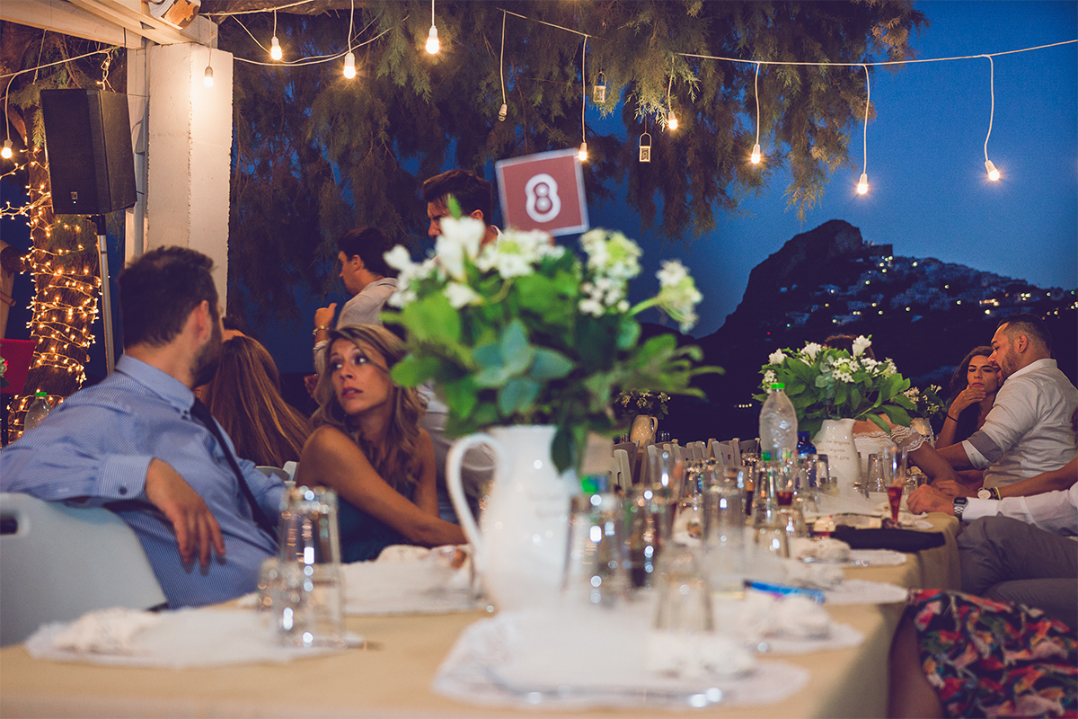 wedding skyros sporades greece wedding in greece wedding destination venue reception