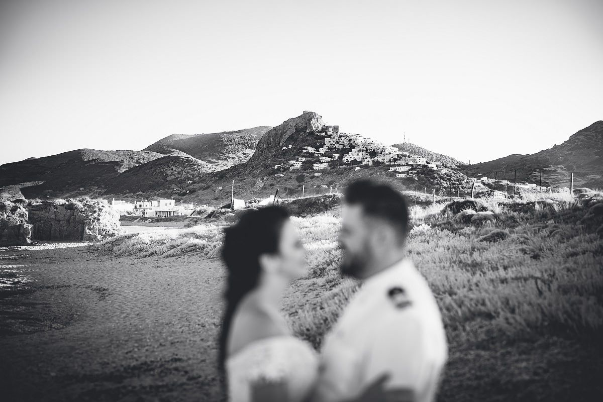wedding weddingskyros weddingphotography nikolasfanos rafina skyros destinationweddings
