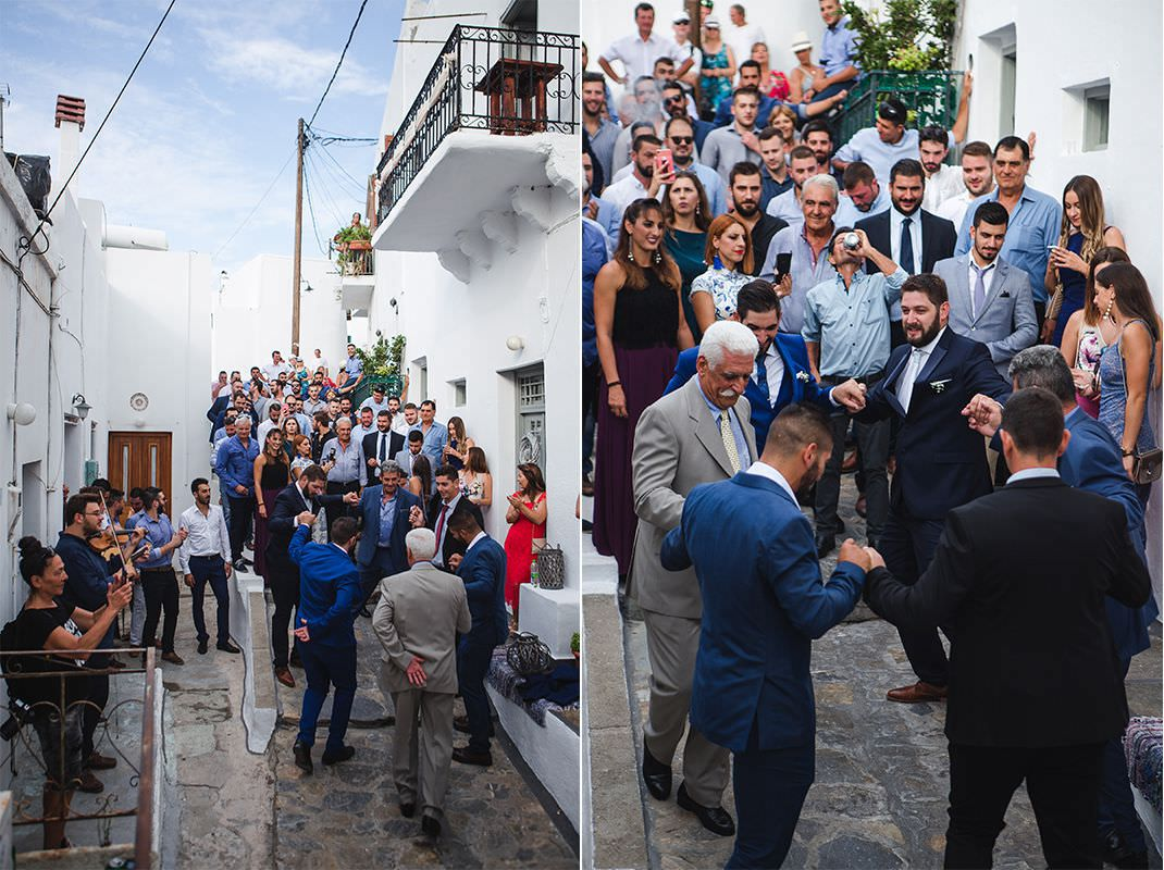 skyros wedding weddingskyros weddingphotography nikolasfanos nikolas fanos wedding photgrapher greeceq