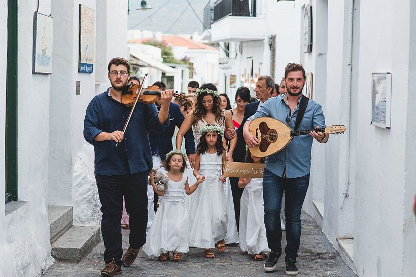 skyros wedding weddingskyros weddingphotography nikolasfanos nikolas fanos wedding photgrapher greece