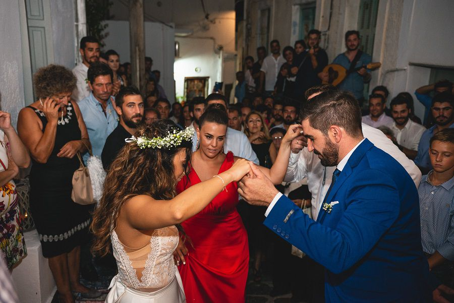 weddingskyros skyros wedding weddingphotographer weddingphotography photography nikolas fanos nikolasfanos