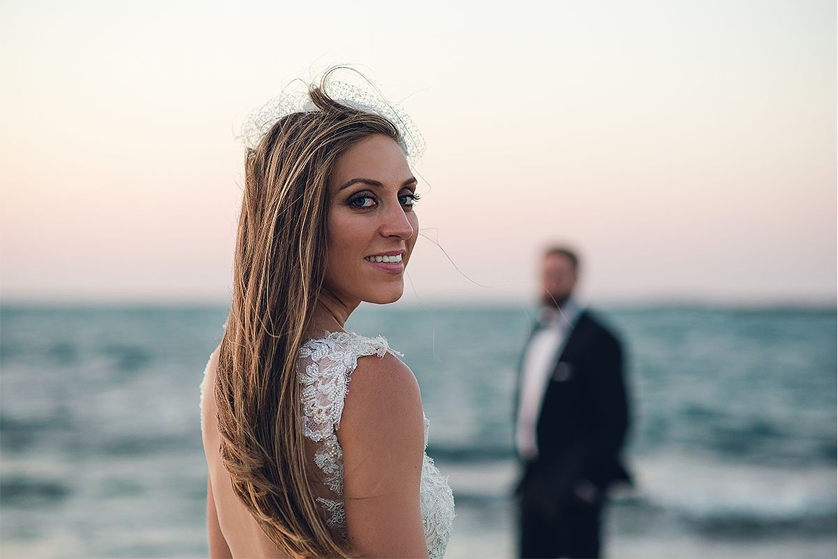 weddingskyros wedding skyros weddingphotography nikolasfanos nikolas fanos