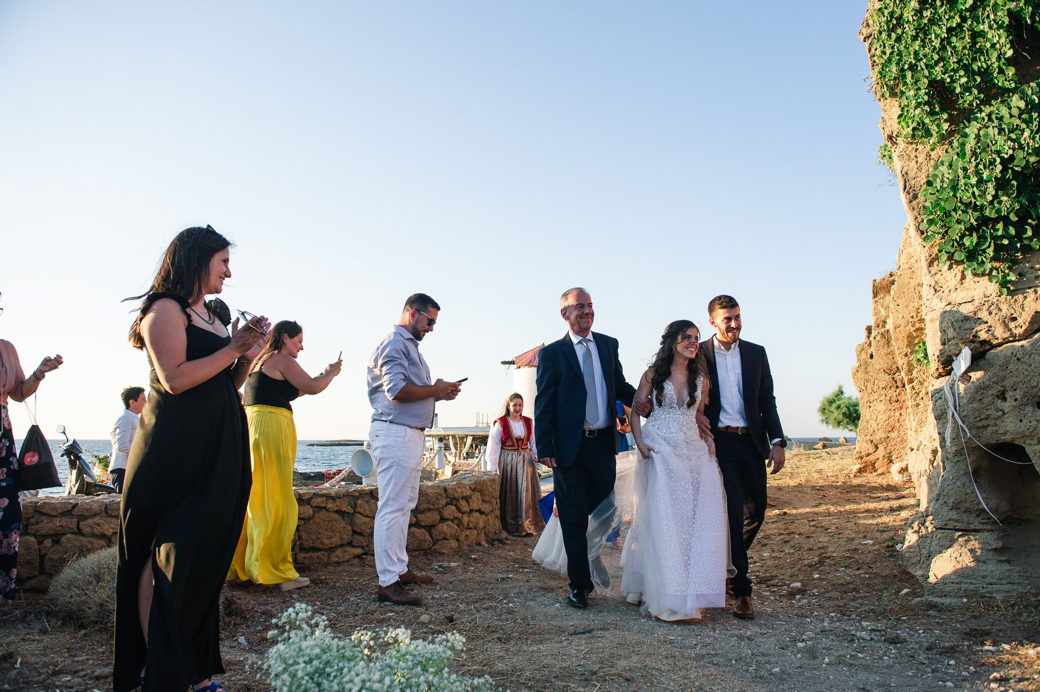 wedding weddingphotography destination weddings weddingsingreece nikolas fanos wedding skyros