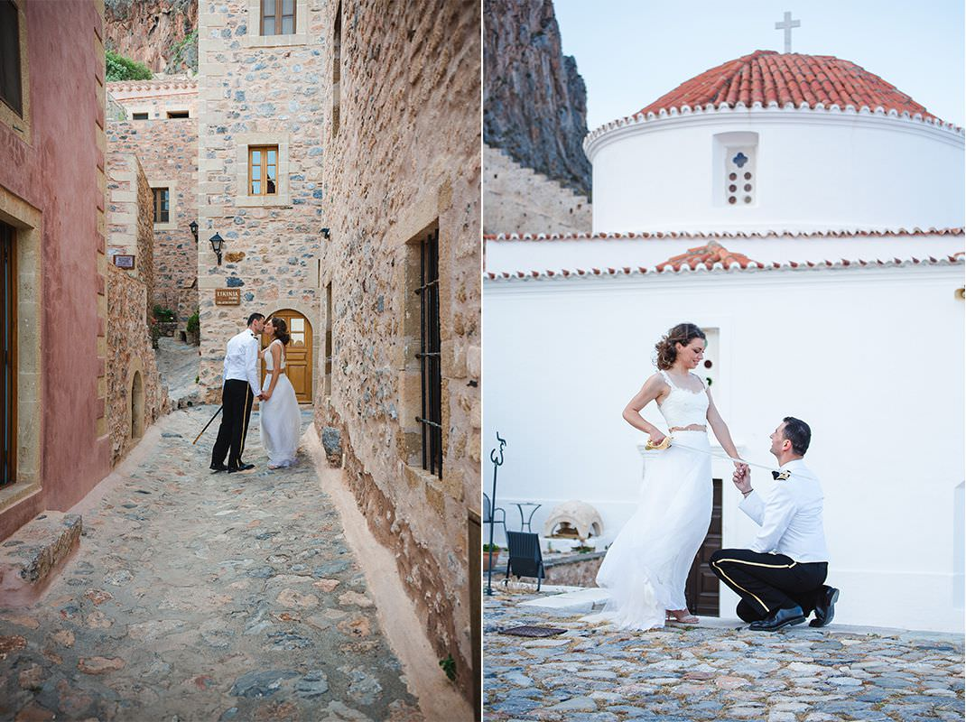 nikolasfanos weddingphotographer in greece destinationweddings monemvasia weddingskyros wedding