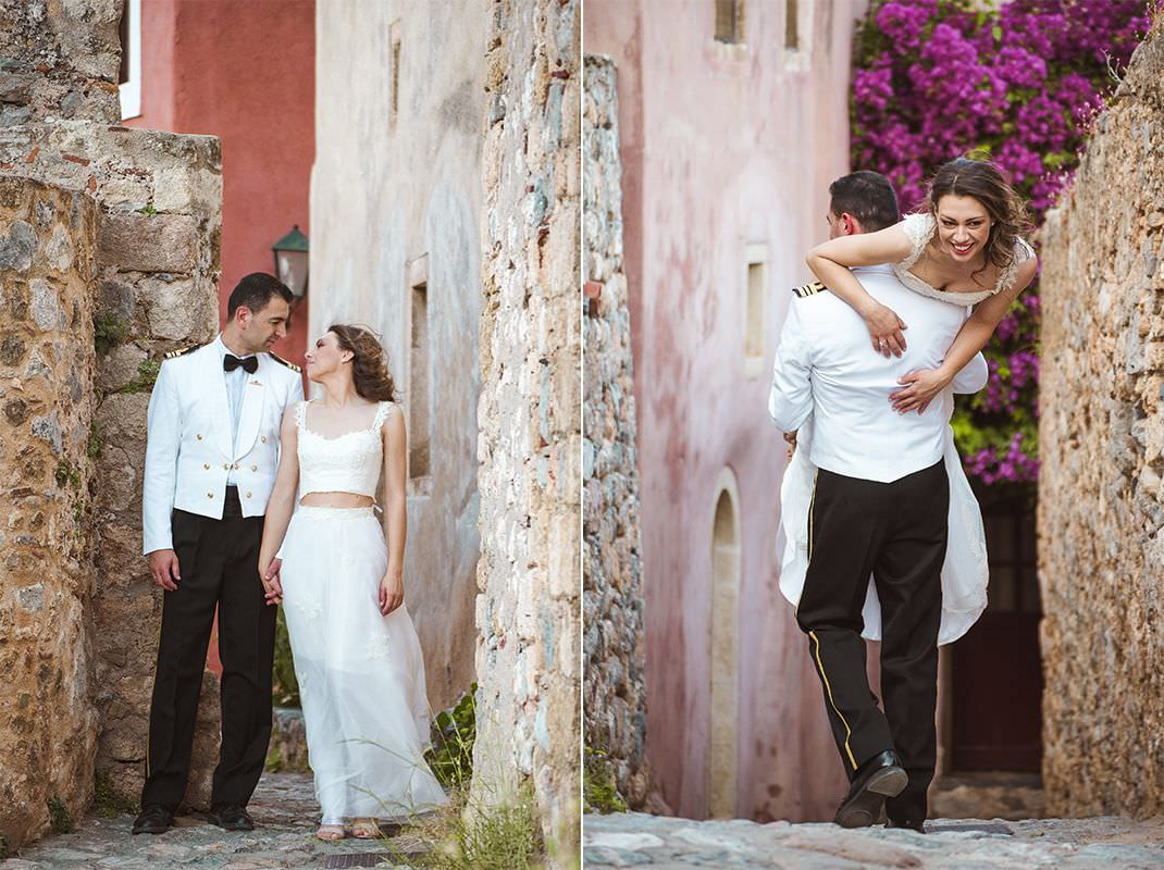 nikolas fanos nikolasfanos weddingphotography wedding photographer in greece destinationweddings monemvasia weddingskyros