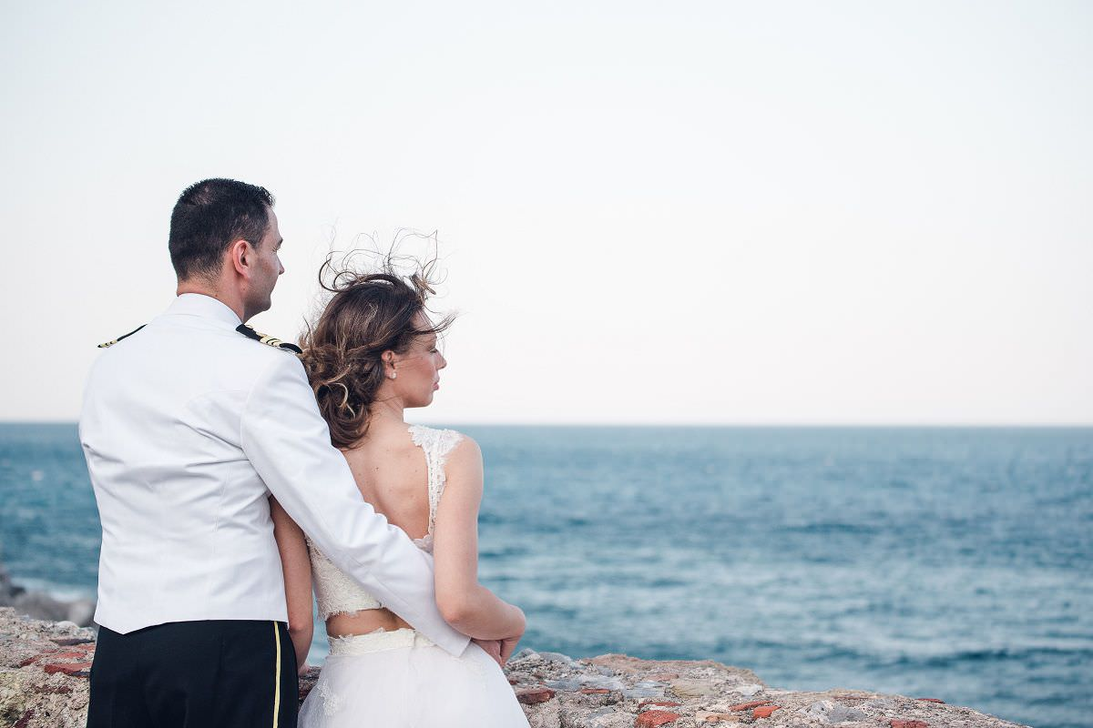 weddingskyros weddinhphotography wedding weddingingreece nikolasfanos nikolas fanos fineart photography monemvasia