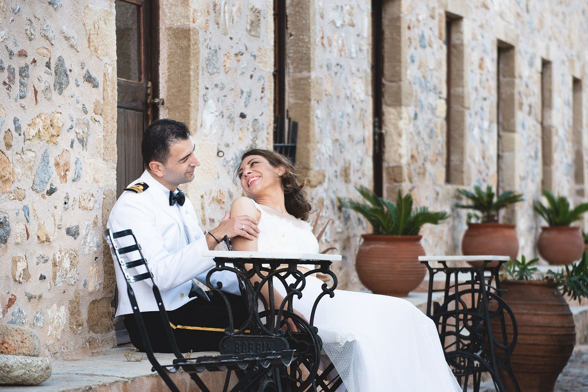 weddingskyros wedding weddingphotography weddingsingreece destinationweddings wedding castle monemvasia peloponisos groom bride wedding matrimonio grecia mariage