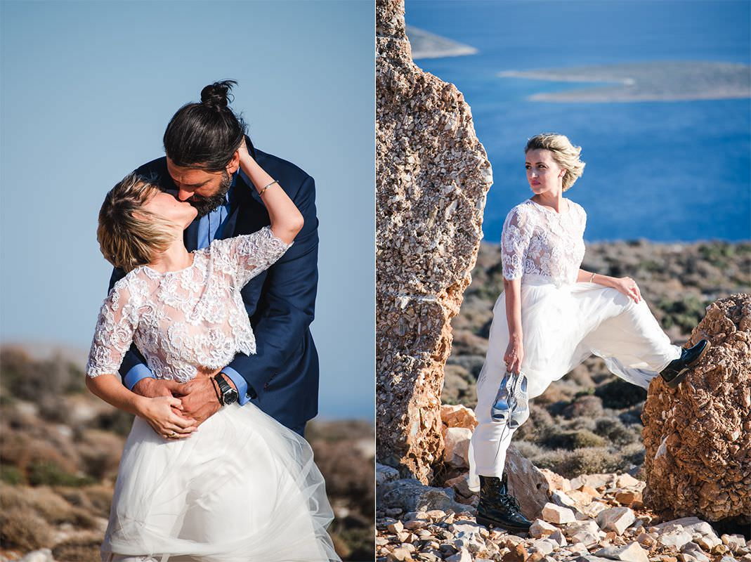 weddingphotography wedding weddingingreece destination destinationweddings wedding in greece weddingskyros groom skyros sporades event planning nikolasfanos nikolas fanos
