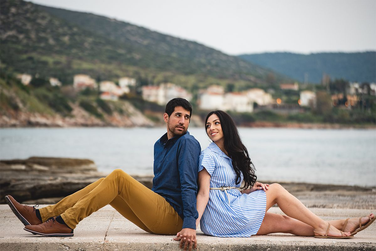 prewedding weddingksyros destinationweddings nikolasfanos fanos nikolas wedding photography elopement weddingingreece