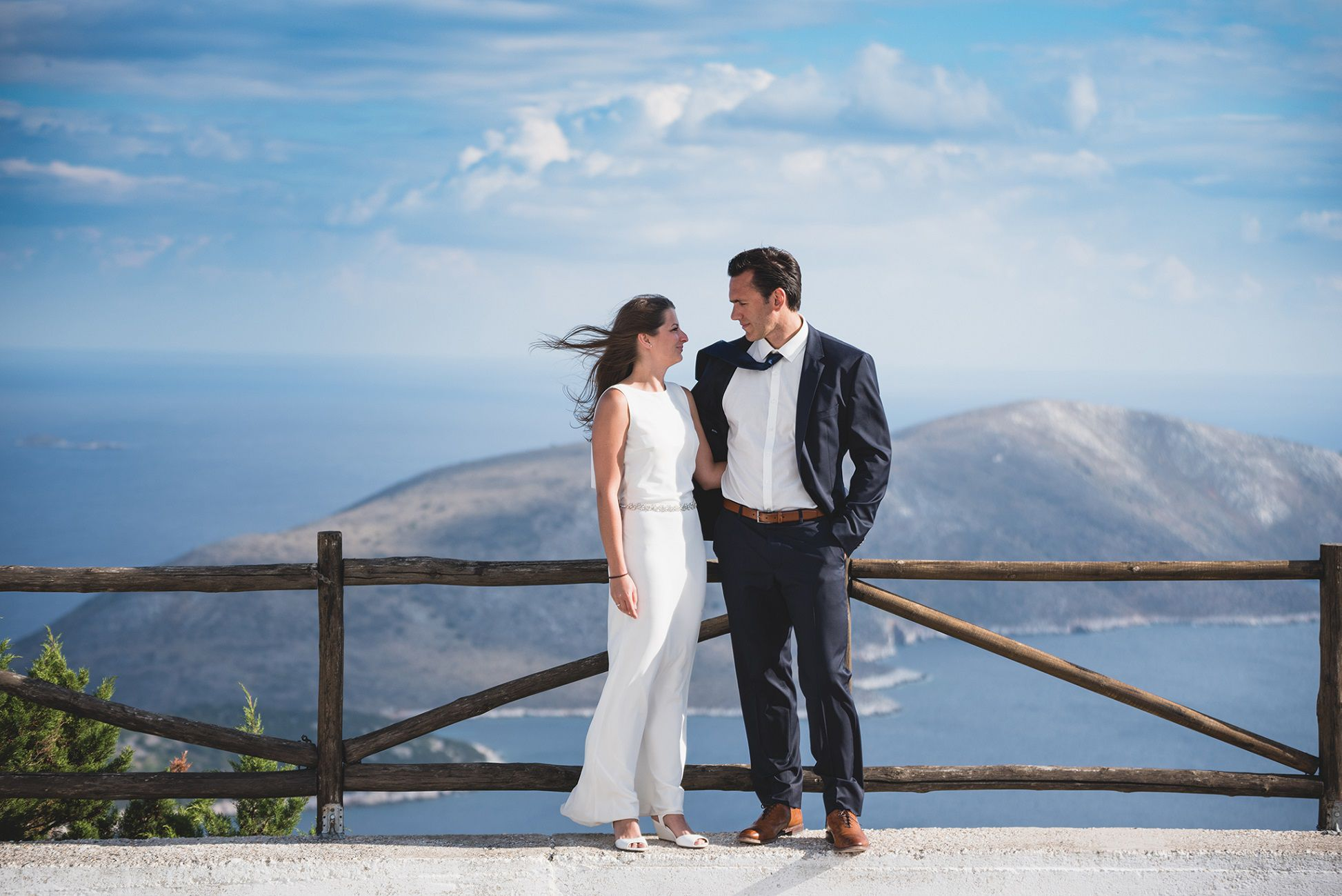weddingskyros nikolasfanos destinationweddings skyros weddings in greece