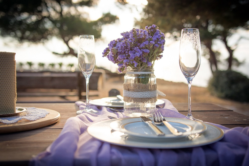 wedding planning decoration weddingskyros skyros