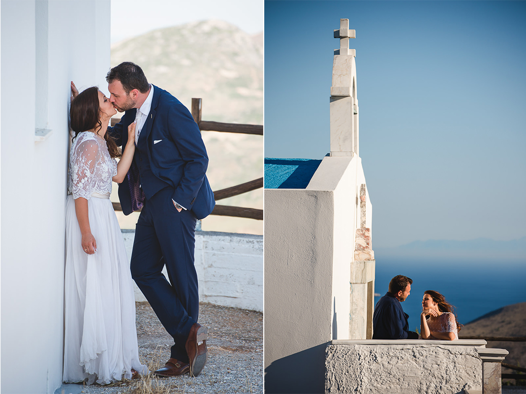 weddingskyros wedding weddingingreece weddingphotography bride groom