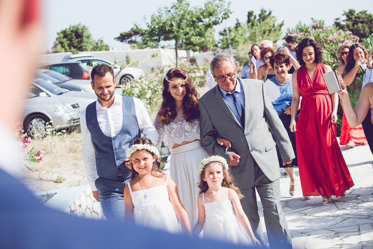 wedding weddingskyros skyros bride groom weddingphotography destinationwedding weddingingreece greece wedding
