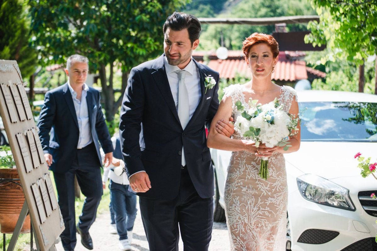 wedding weddingphotography photography destinationweddings pilio milies gamos weddingskyros
