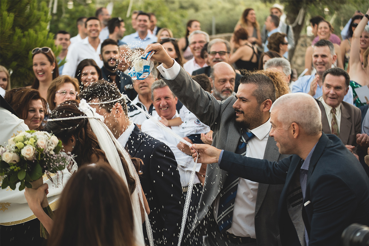 weddingskyros wedding chapel groom bride mariage matrimonio destinationweddings weddingsingreece weddingphotography weddingcinema wedding video