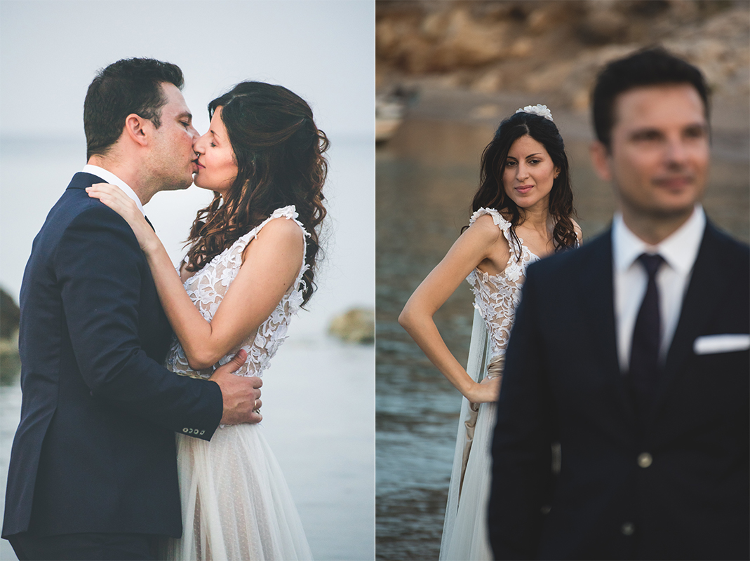 weddingskyros wedding chapel groom bride mariage matrimonio destinationweddings weddingsingreece weddingphotography weddingcinema wedding videoq
