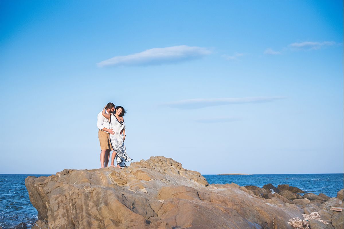 weddingskyros nikolasfanos weddingphotography skyros weddingsingreece destination weddings