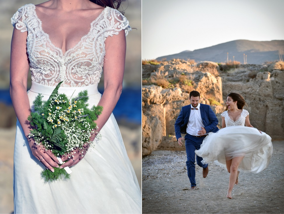 next day photoshoot photography weddingskyros wedding skyros sporades